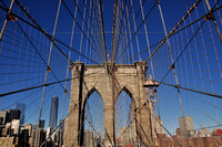 Brooklyn Bridge Nov 23 #535