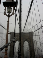 Brooklyn Bridge #102